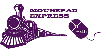 Mousepad-express