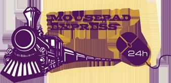Mousepad-express